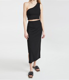 Francine Two Piece