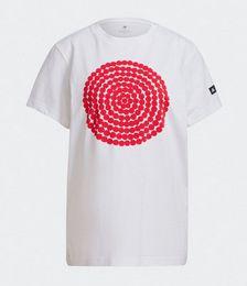T-shirt Loose