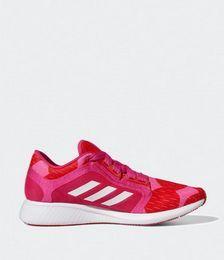 Edge Lux 4 Shoes