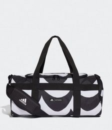 Laine Small Duffel Bag