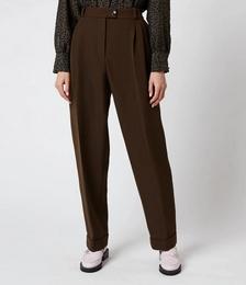 Women's Laia Trousers Cedar