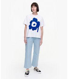 Vaikutus Unikko T-Shirt