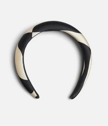 Shapeshifter Padded Headband