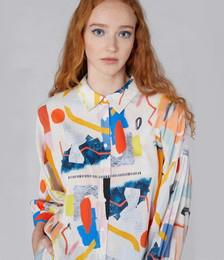 Seltzer Shirt