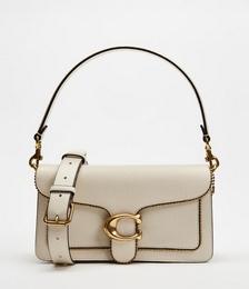 Tabby Shoulder Bag