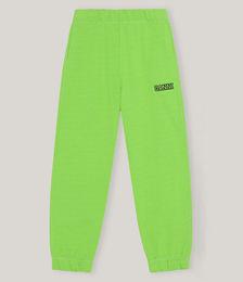 Software Isoli Elasticated Pants