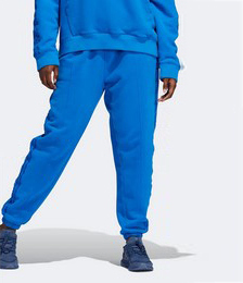 French Terry Sweat Pants