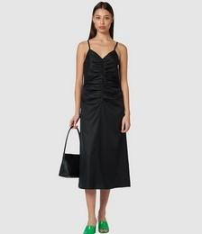 Ina Slip Dress