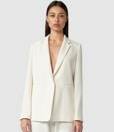 Celeste Suit Jacket