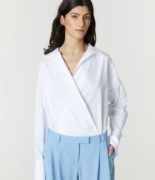 Carolyn Shirt